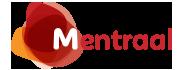 Logo-Mentraal